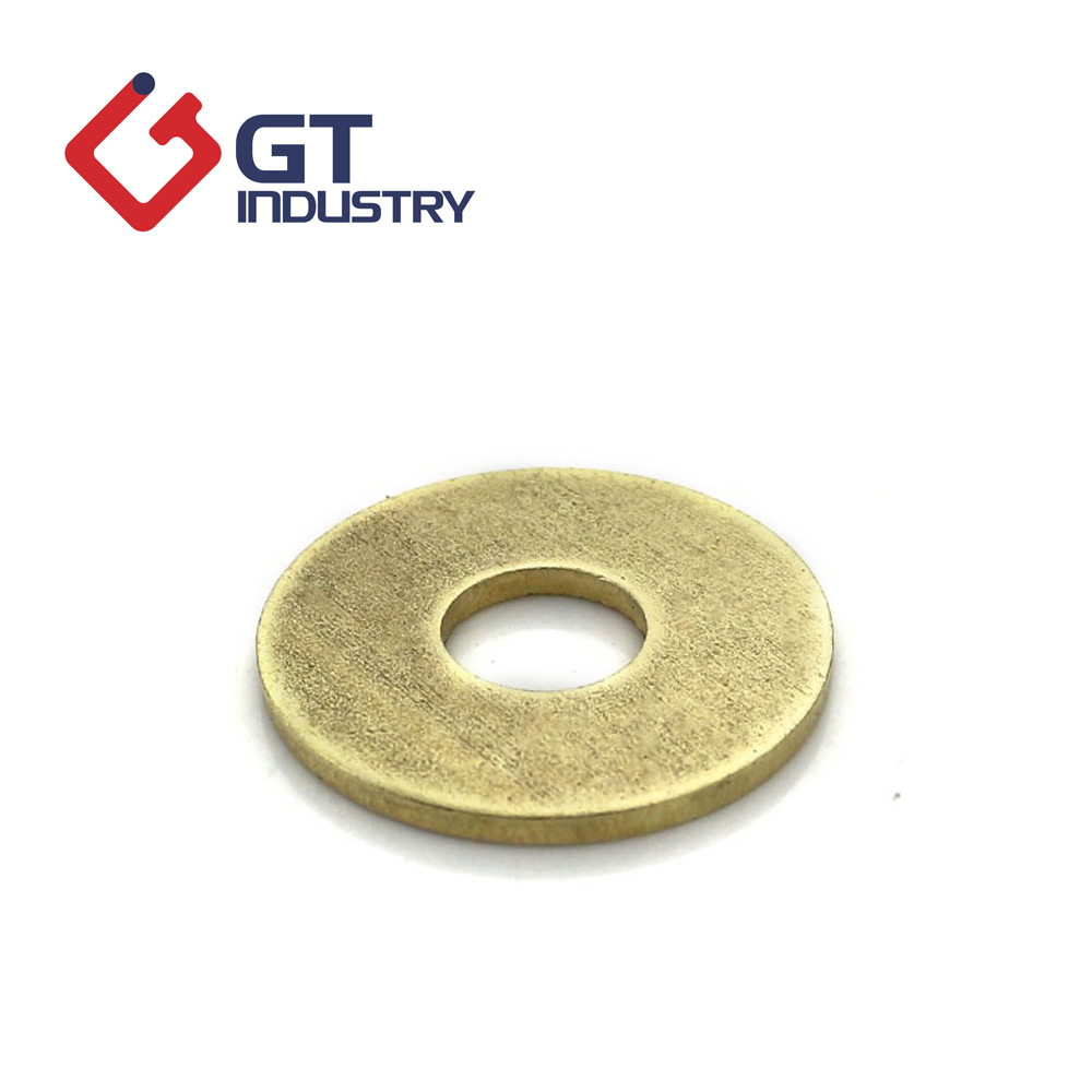 Hardened and Tempered ISO 7091 M40 M42 Plain Washer