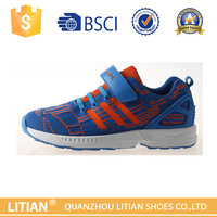 2015 Most Fashion Handmade Woven Shoes