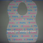 disposable bibs for baby printed baby bibs kids bib