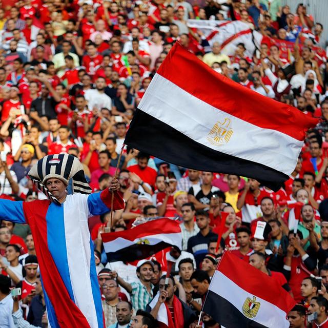 Custom world cup national team Iran Japan Korea Saudi Arabia Australia Egypt Nigeria Tunisia Senegal Morocco Soccer fans flag