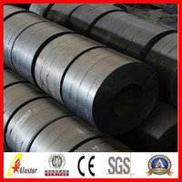 High strength sa516 grade 70 hot rolled steel plate used metal roofing
