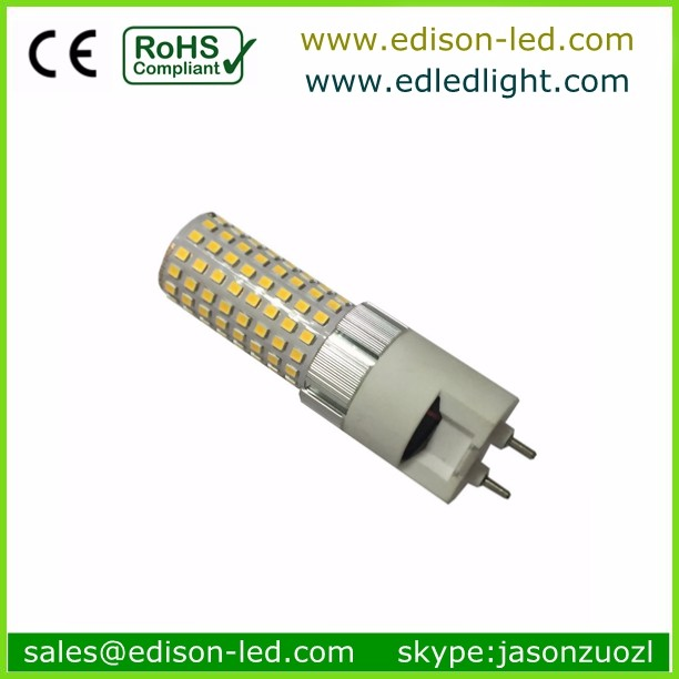 manufacture good quality g12 metal halide led replacement bulb