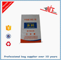 Good price pp woven bag/sack for packing 40kg/50kg/100kg sugar/rice/urea