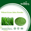 /product-detail/with-12-years-experience-wheat-grass-juice-green-powder-60168697538.html