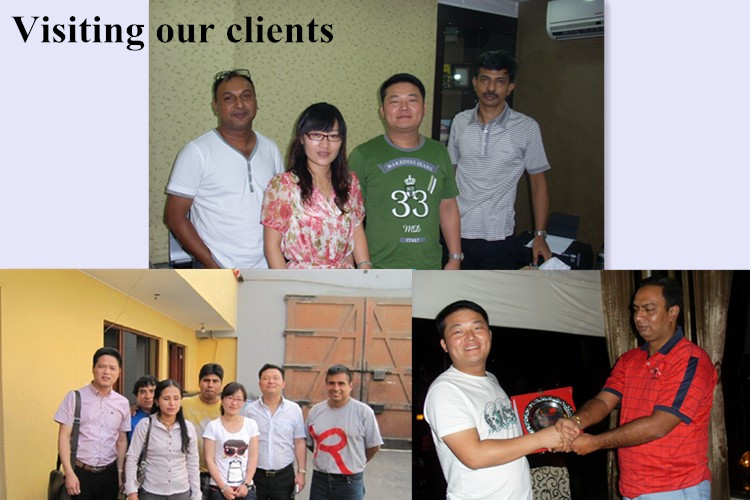 Visiting our client s 1.jpg