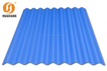 pvc roofing, pvc rooing material, roofing pvc material