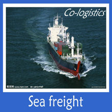 FCL/LCL container shipping from Shanghai/Ningbo/Chungking to USA/UK/Canada/Dubai/Russia --------Elizabeth