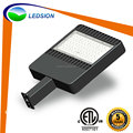 US Inventory ETL Energy Star 15000lm Led 150W Parking Lot Light with Motion Senser