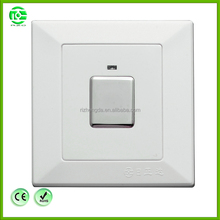 Wireless Touch Wall Smart Touch On Off Switch