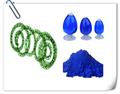 hot sale phycocyanin spirulina extract
