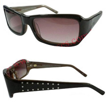 Gafas de sol de modas,alta calidad y baratas,2011 sunglasses collection