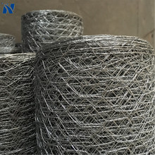 High Quality Home Depot Wire Mesh Gabions/Hexagonal wire mesh/Chicken wire
