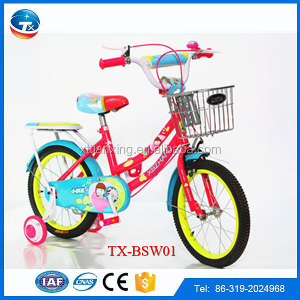 wholesale cheap price child small <strong>bicycle</strong>/ children <strong>bicycle</strong> for 4 years old child/Child <strong>bicycle</strong>