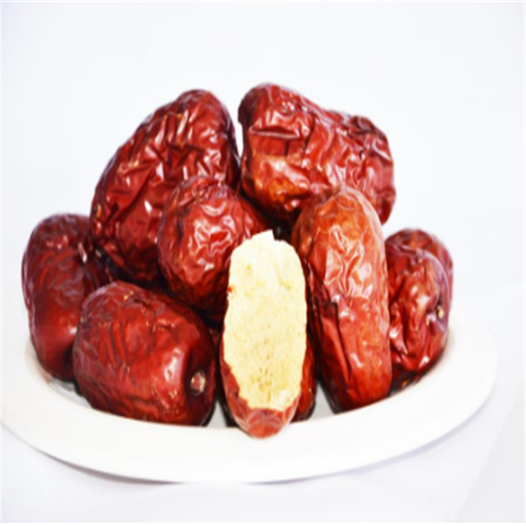High quality organic <strong>dates</strong> fresh <strong>dates</strong> wholesale from Ningxia