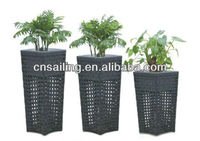 New Style cheap flower pots