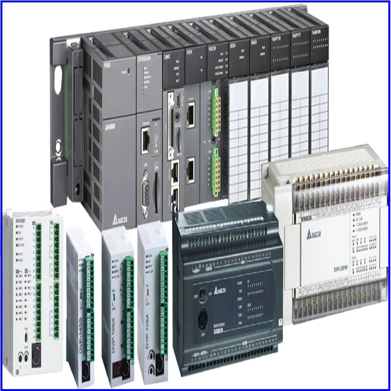 motor speed traction applications single phase input 3 phase output ac 220v variable frequency drive vfd