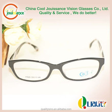 Christmas gift, 2015 newest style new trend optical frames manufacture