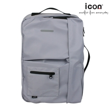 2017 fashion new arrival multiple usage nylon backpack