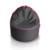 Mengzan small kids bean bag chairs and pouf