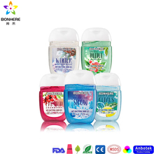 Bath and Body Works PocketBac Quality Mini Pocket Hand Sanitizer