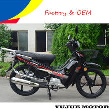 chongqing competitive price adult cub motorcycle chinese mini cub motorcycles