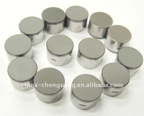 PDC cutters pdc insert for grinding machine