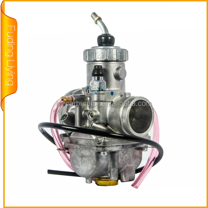 VM 32 MIKUNI Carburetor for YAMAHA Atv Scooter Motorcycle Engine Parts