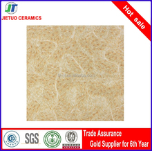 60X60 factory good price high quality indoor outdoor bathroom 3D ink jet marble full polished glazed ceramics tiles