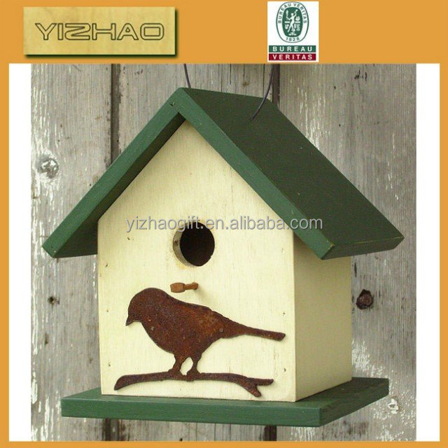YZ-wb0001made in China high quality build a bird cage
