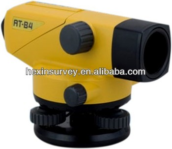 digital level surveying instrument