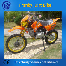 cheap goods from china 49cc super dirt bike