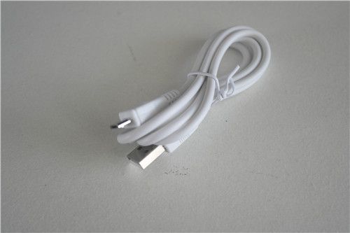 Micro usb 2.0 5 Pin USB Charge Sync Cable Cell Phone Tablet PC Computer Laptop Hub Adapter New