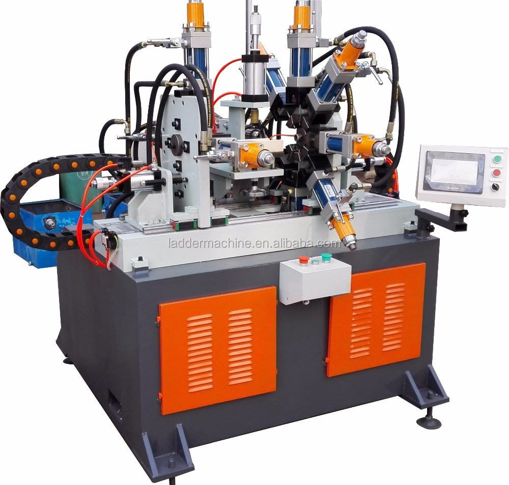 automatic punching machine Automatic punching machine offered by acme machinery india private limited, a leading supplier of punching machine in mumbai, maharashtra the company was.