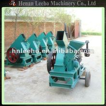 High quality wood chips making machine