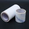LDPE Surface Protective Film For Stainless