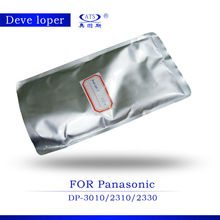developer For Panasonic DP-3010 2310 2330
