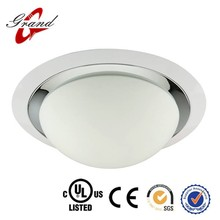 LED 12W hot sell kitchen ceiling lights