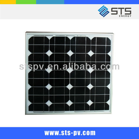 Hot sale 8W good quality solar panel