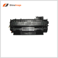 compatible toner cartridge hp cf280(80a) for hp Laserjet Pro400- M401a/M401d/M401dn/M425dn/M425dw