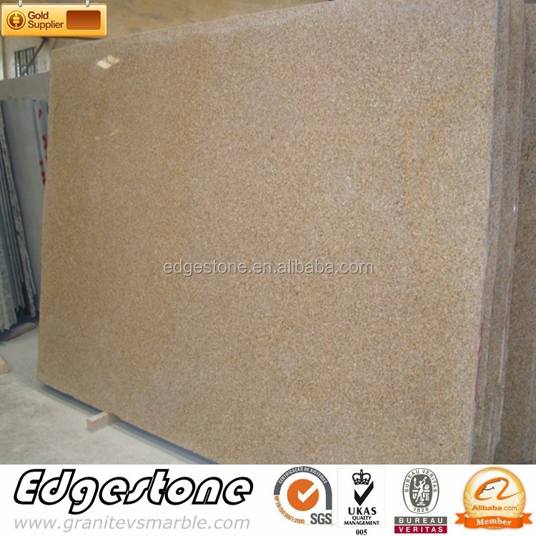 Import Granite Slabs from China