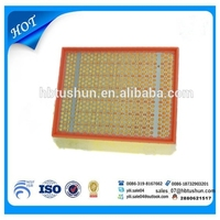 93192882 standard automotive air filters size C30138