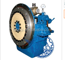 Advance 120C Marine Main Propulsion Propeller Reduction Gearbox