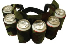 beer can holder,belt beer holder belt,foam drink holder beer holder stubby holder beer bottle covers