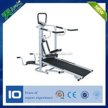 New product pro life fitness commercial treadmill