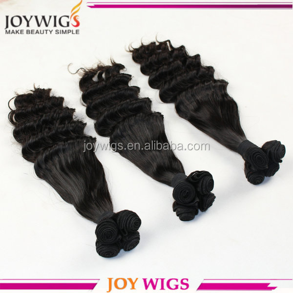 Best selling grade 8A brazilian human hair styling aliexpress curly hair