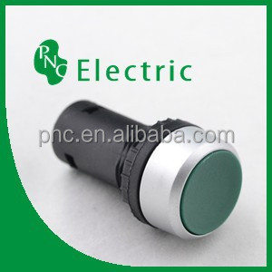 EB2F series Push Button Switch GREEN Push Button Switch Red Push Button Switches