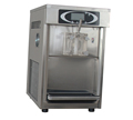 hommy soft ice cream machine/Commerical soft ice cream machine/Softice single flavors machine