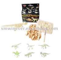 excavation kit toys-educational toys