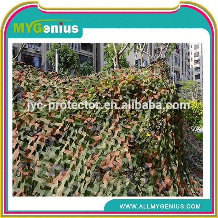 hunting woodland sunshade camo netting ,h0tkah a camouflaged net