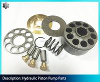 AP2D36LV1RS7 Hydraulics Parts AP2D36LV1RS7 For Uchida Rexroth Hydraulic Pump Parts For Uchida Hydraulics AP2D36LV1RS7